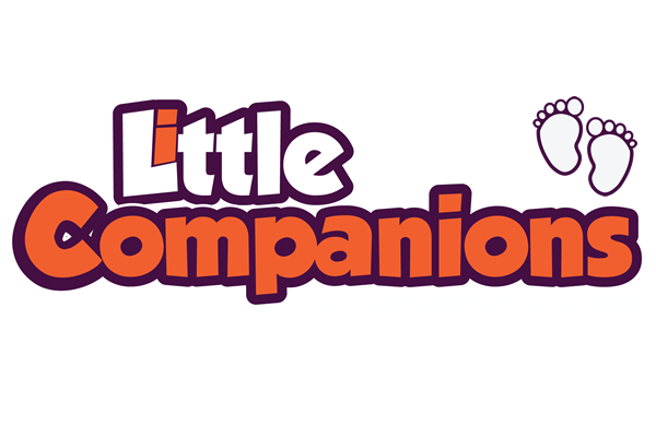 Little Companions - Pre-School & Nursery