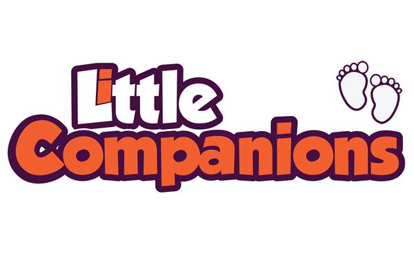 Little Companions - Pre-School & Nursery